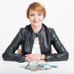 Justyna (52) copy